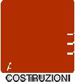 ALTA COSTRUZIONI SRL Logo